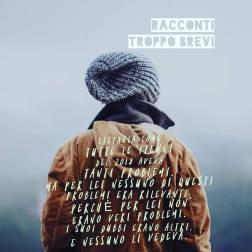 racc6