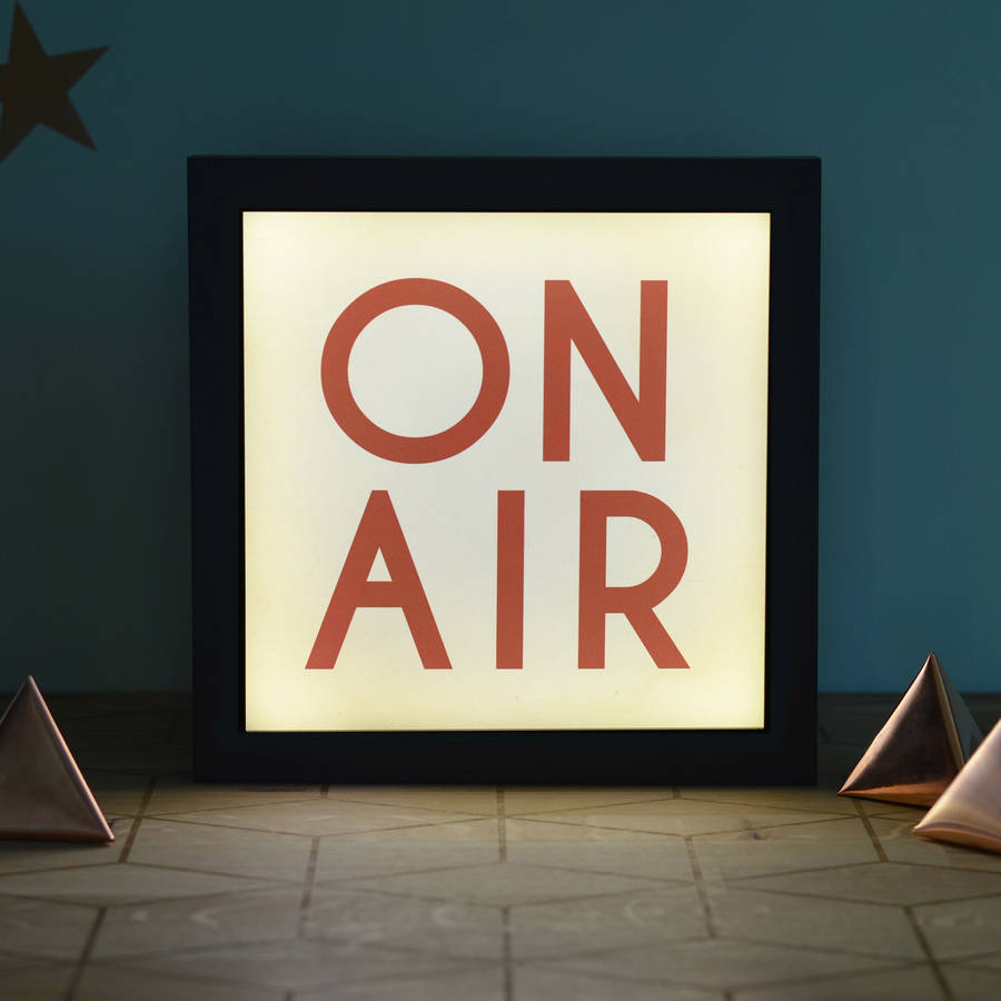 original_vintage-style-on-air-light-box